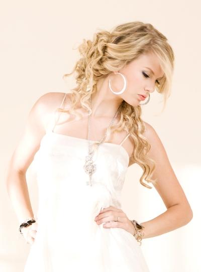 Taylor Swift Countrymusicislove2 Sounds Like Nashville