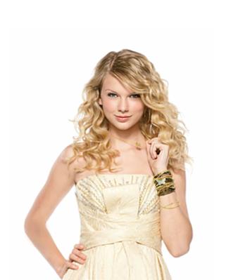 Taylor Swift S 2010 Fearless Tour Set List Sounds Like Nashville