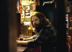 Jamey Johnson to Release Hank Cochran Tribute Album