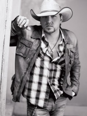 Jason Aldean   Not My Style  to Give Singers Advice Sounds Like ... 2b7d7b78965