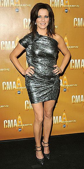 Photos 44th Annual Cma Awards Arrivals Sounds Like Nashville