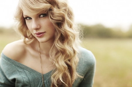 taylor swift mp3 song
