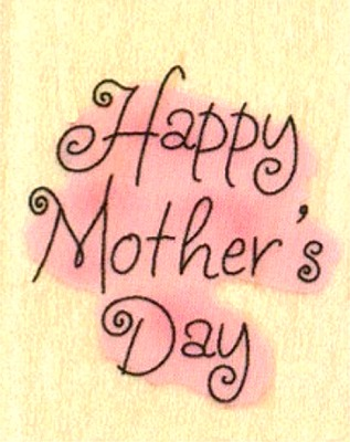 happy mothers day happy