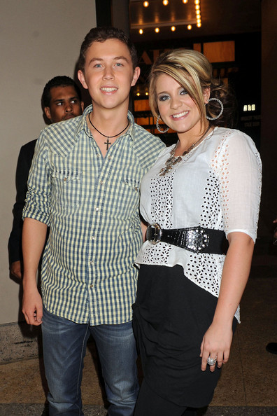 Lauren alaina and scotty mccreery dating 2014. philippines online dating things to watch out for.