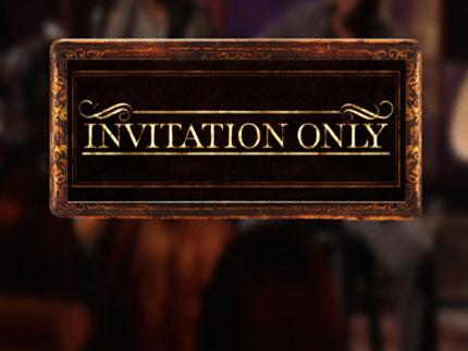 Invitation Only Cmt Sounds Like Nashville