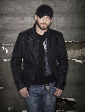 "brantley singles & personals Brantley gilbert bleeds red, white and blue the music video for ""the ones that  like me,"" the second single off the country singer, songwriter."