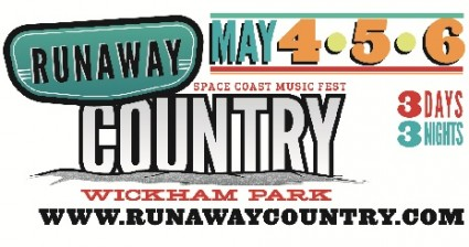 Runaway Country Returns for Second Year with Star-Studded Lineup