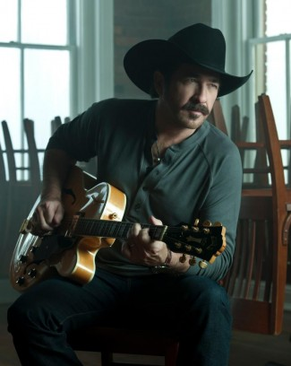 Kix Brooks Schedules 'Good Morning America' Performance, Announces New Single, 'Bring It on Home'