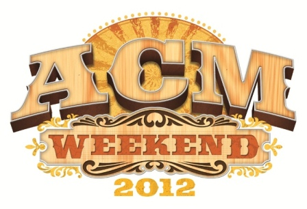 Academy of Country Music Announces ACM Experience Performance Lineup