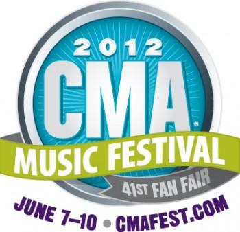 CMA Announces Chevrolet Riverfront Stage Lineup