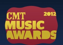 CMT One Country Honors Artists' Charities at 2012 CMT Music Awards