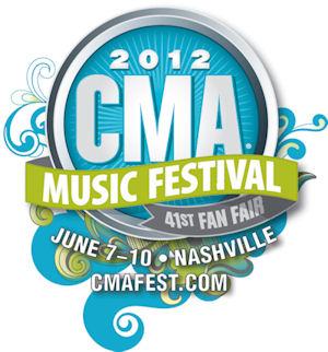 ABC Announces Annual Block Party at the CMA Music Festival