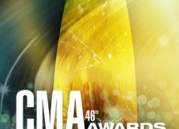 'The 46th Annual CMA Awards' – CMIL Predictions