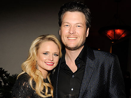 2012 Do Something Award Nominees Include Taylor Swift, Miranda Lambert, and Blake Shelton