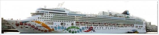 10 Reasons Why You Should Set Sail on the Blake Shelton Cruise