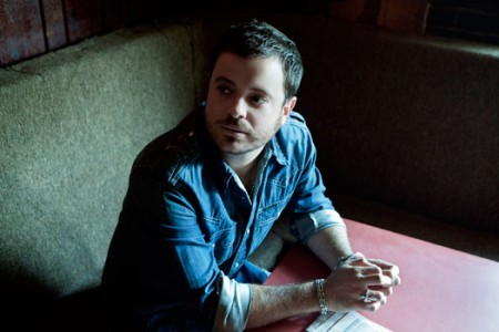 Wade Bowen, Randy Rogers Band & More Join Texas Thunder Music Festival To Help West, Texas