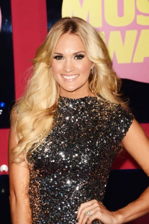 2012 CMT Music Awards Winner List