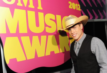 Nationwide Insurance Stage Performers Announced for 2013 CMT Music Awards