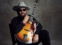 Hank Williams, Jr. Releases New Video For 'That Ain't Good'