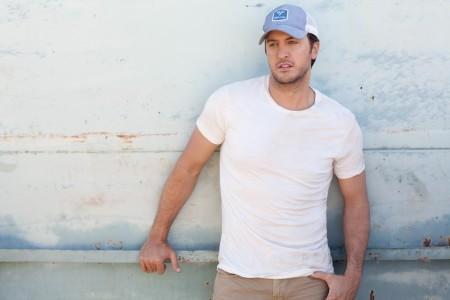 Luke Bryan to Begin Recording Fourth Studio Album Later This Year