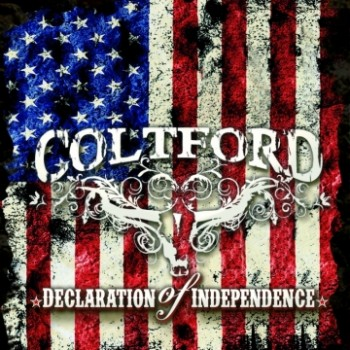 Album Review: Colt Ford – 'Declaration of Independence'