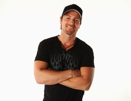 Kip Moore, Vince Gill and Pam Tillis to Appear on ABC's 'Nashville'