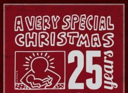 The Band Perry, Rascal Flatts and Vince Gill to be Featured on 'A Very Special Christmas' Albums Benefitting Special Olympics