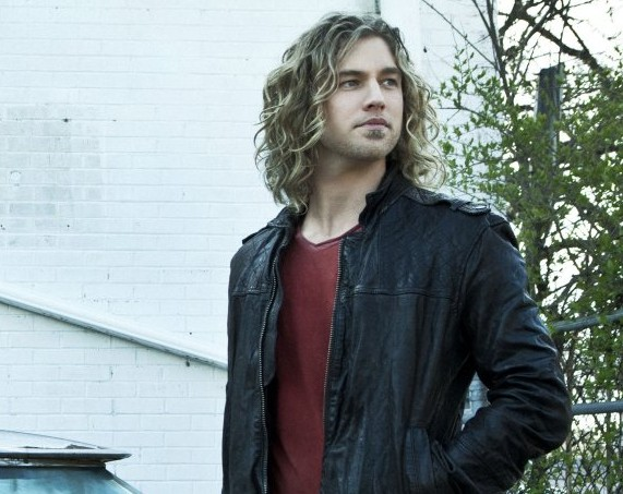 Casey James Announces Second Annual Frisbee Golf Tournament