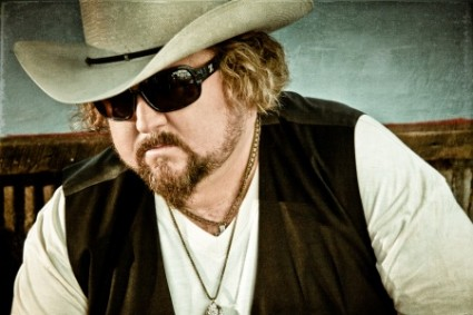 CountryMusicIsLove Chats with Colt Ford