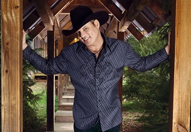 John Michael Montgomery Country-Fest Dates Announced