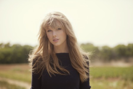 Taylor Swift Shatters 48-Year-Old Billboard Record, Marks 23rd Birthday with MTV World Premiere Of Music Video