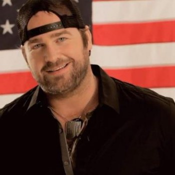 Country Music Stars Encourage Fans To Vote During Today's Presidential Election