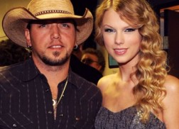 Taylor Swift and Jason Aldean Lead 2012 World Music Awards Nominees