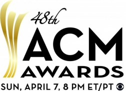 48th Annual Academy of Country Music Awards – CMIL Predictions