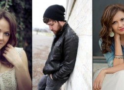 4th Annual CountryMusicIsLove Concert Benefiting City of Hope Lineup Announcement: Nashville Songwriters