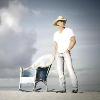Kenny Chesney - CountryMusicIsLove