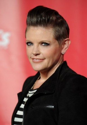 Natalie Maines: Going Back to Country Music Would be 'Like Going Back to Your Abusive Husband'