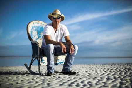 e9ff072ca0fc2 Kenny Chesney Designs New Limited Edition Costa Sunglasses for 2013  Partnership + Your Chance to WIN!