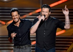 'The 49th Annual ACM Awards' – What To Expect