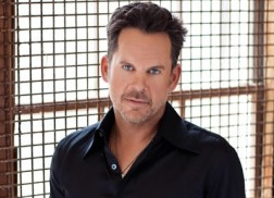 Gary Allan and Luke Bryan Among Artists Confirmed for the T.J. Martell Foundation's 14th Annual Nashville Best Cellars Dinner