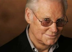 Full Performer List for 'Playin' Possum! The Final No Show' Released in Memorial of George Jones
