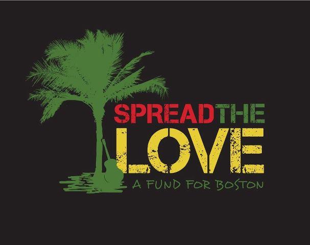 Kenny Chesney Spread The Love Fund - CountryMusicIsLove