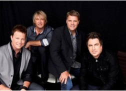 Lonestar To Release 'Life As We Know It' June 4