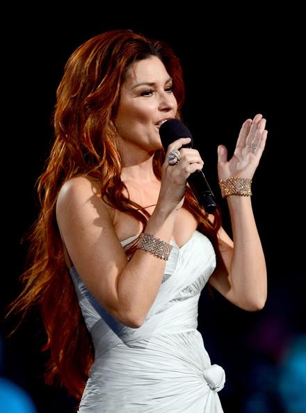 Shania Twain - 2013 Billboard Music Awards - CountryMusicIsLove