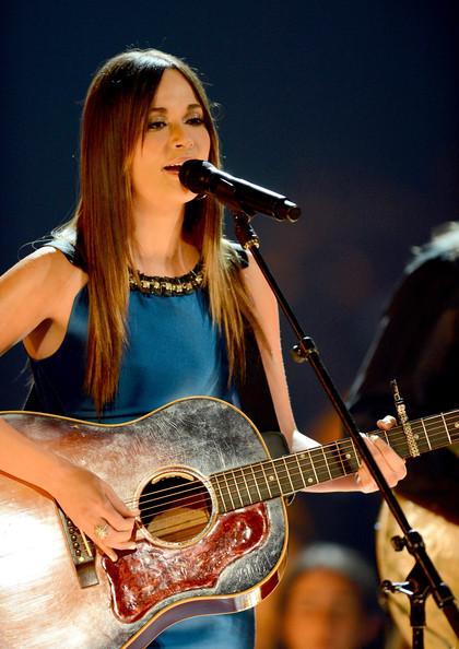 Kacey Musgraves - 2013 Billboard Music Awards - CountryMusicIsLove