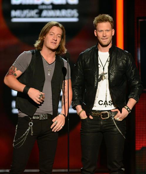 Florida Georgia Line - 2013 Billboard Music Awards - CountryMusicIsLove