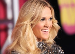 Additional Perfomers Added To 2013 CMT Music Awards