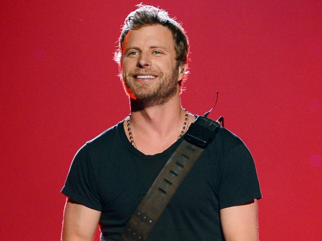 dierks divorced singles personals He and his wife were divorced birbal was accused of eight counts of unnatural sexual intercourse with two minors between january 2002 and june 2007, and september 2002.