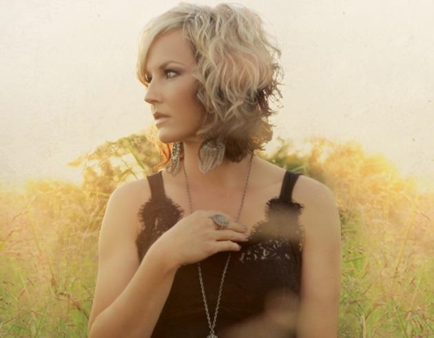 Kristen Kelly's Nashville Favorites