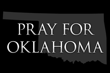 Country Stars React: Oklahoma Tornado Tragedy